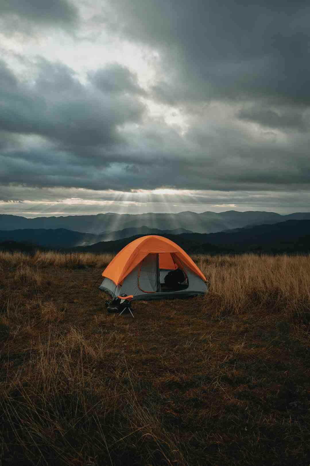 Quel diplôme pour ouvrir un camping ?