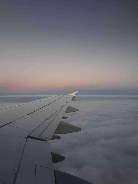 Quel est le meilleur site pour acheter un billet d'avion ?