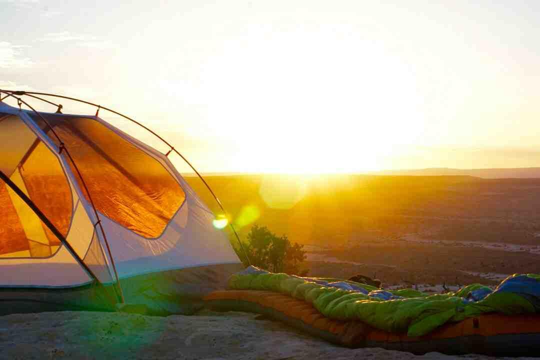 Qui donne les etoile au camping ?