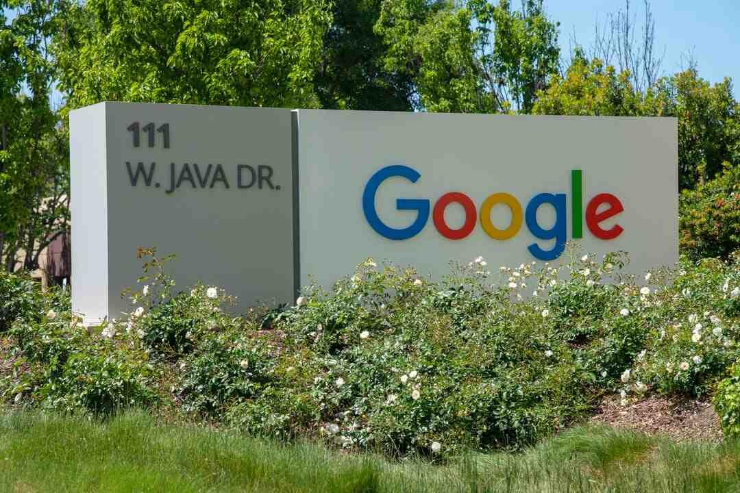 Comment ajouter un marqueur sur Google Maps