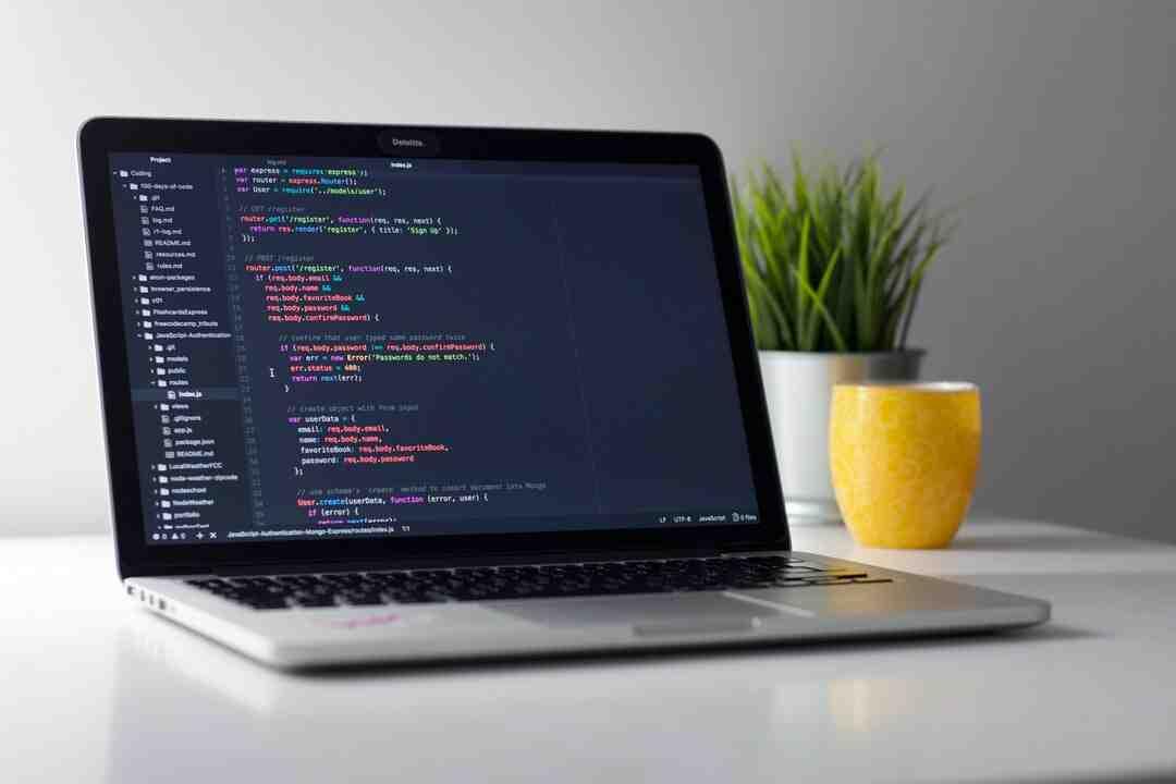 Comment ouvrir un cadenas à combinaison sans avoir le code